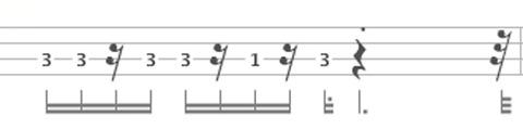 Lenny-Kravitz---'American-Woman'-_basstab3
