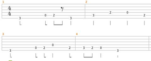 Bob-Marley_Redemption-Song_guitartabs