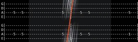 The-Strokes---Juicebox-bass9