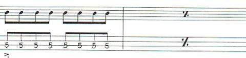 BUCK-TICK-'MAD'_basstab6