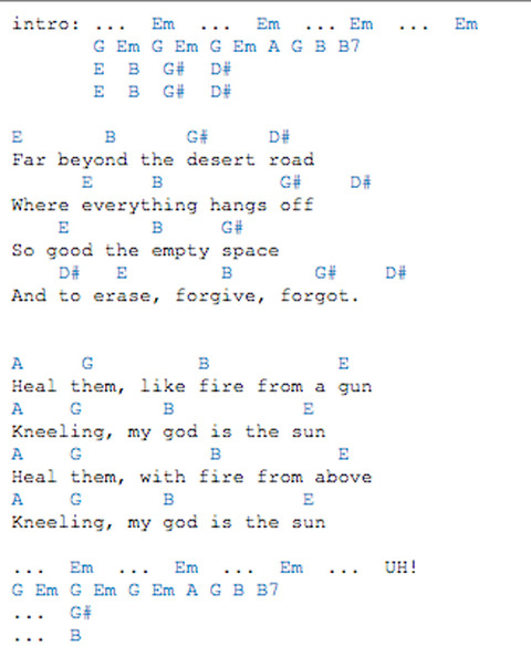 Queens-Of-The-Stone-Age--'My-God-Is-The-Sun'-_chords1