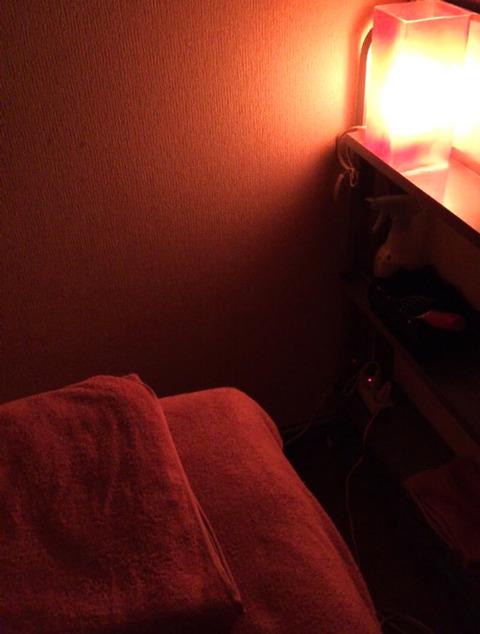 massage20141227