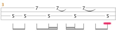 Rolling-Stones_'Monkey-Man'_Bass-guitar-tab2