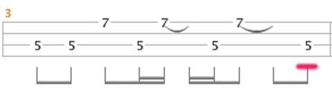Rolling-Stones_'Monkey-Man'_Bass-guitar-tab2