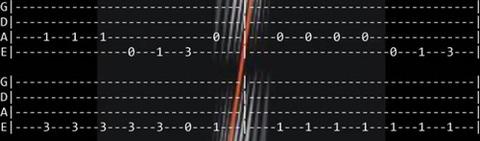 The-Strokes---Juicebox-bassTAB8