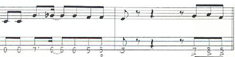 BUCK-TICK---'LOVE-LETTER'-_basstab2
