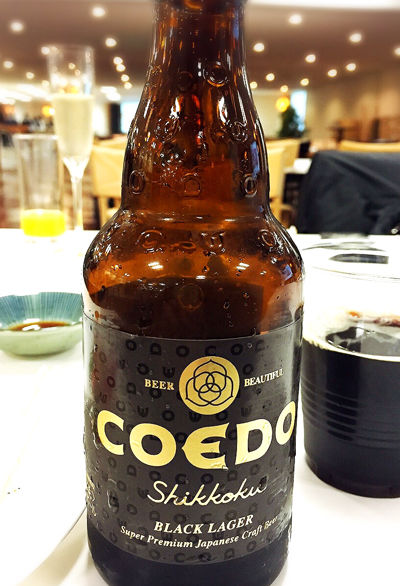 COEDO_小江戸