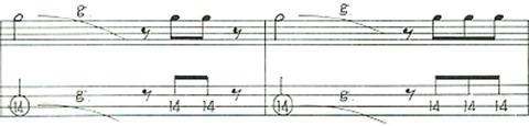 BUCK-TICK---'LOVE-LETTER'_basstab6-