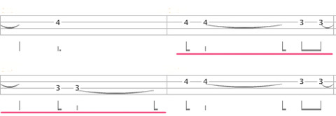 Massive-Attack---'Special-Cases'_basstab6