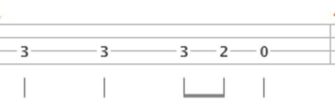 Nirvana---'Class-Of-86'-_basstab2