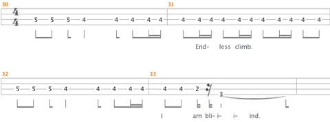 Nirvana---'Big-Long-Now'-_basstab5
