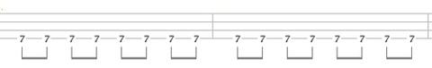 Lenny-Kravitz---'Always-On-The-Run_solo_basstab