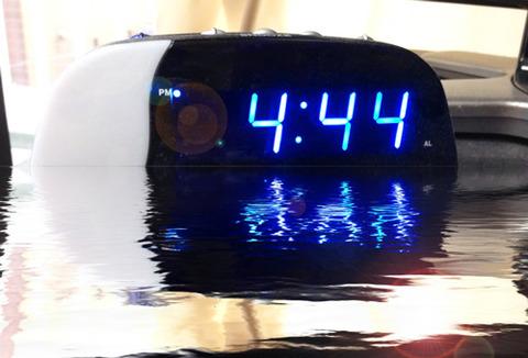時計_水鏡