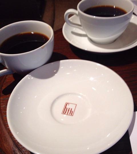6th_coffee