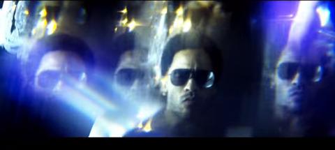 Lenny-Kravitz---'The-Chamber'
