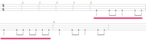 Nirvana---'About-A-Girl'-_basstab1