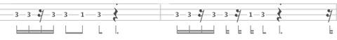 Lenny-Kravitz---'American-Woman'-_basstab