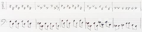 James-Gang---'Walk-Away'-_chorus_basstab