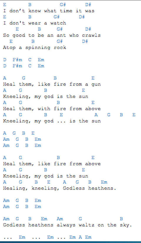 Queens-Of-The-Stone-Age--'My-God-Is-The-Sun'-_chords2