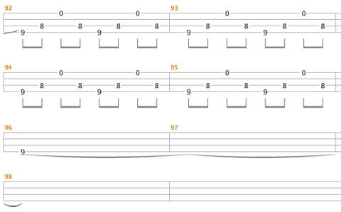 Nirvana---'Big-Long-Now'-_basstab7