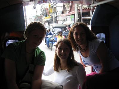 !tajska2006 640