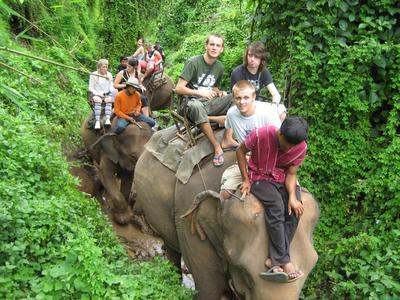 trek-thailand 020