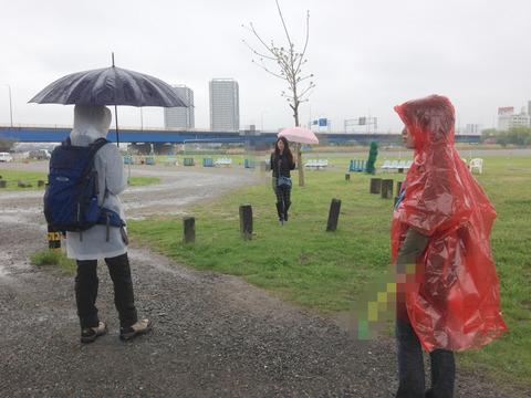 photonico-mizukiharada-location_IMG_2225