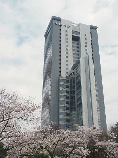 Boissonade_Tower_20110410
