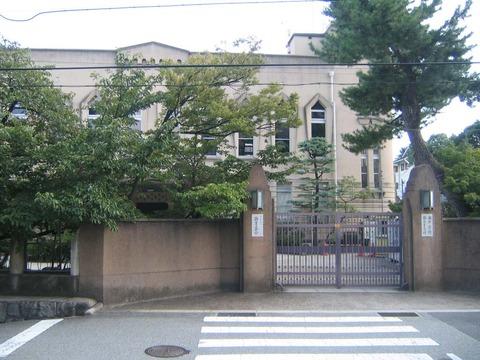 NADA_Junior_and_Senior_High_School