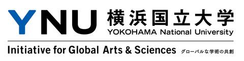 RGB_2c_logo+slogan_16