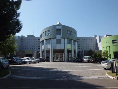 札幌南高校」大学進学実績