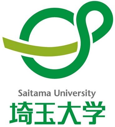 saitamadaigaku-logo01