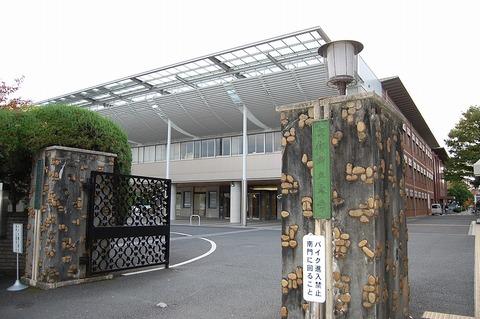 kyoufudai001