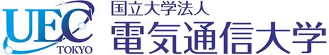 university-of-electro-communications_logo