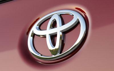 toyota-logo-opt