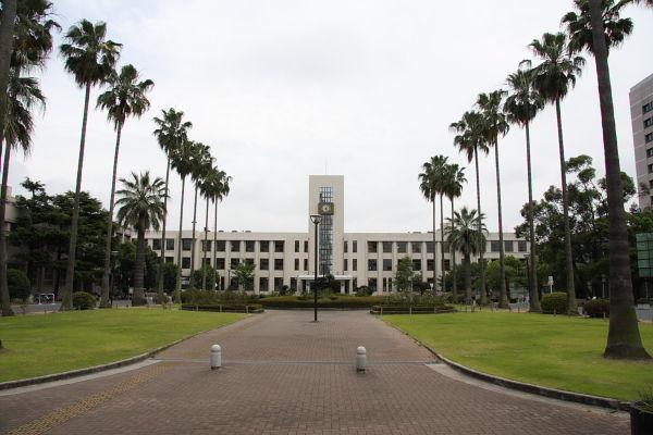 大阪公立大学 2ch