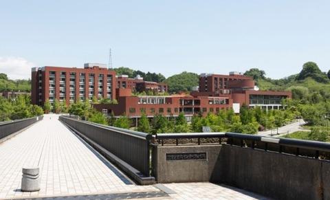 kanazawa-university-life_1-660x400