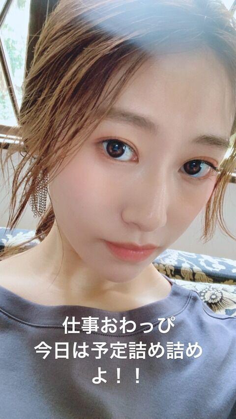 【元乃木坂46】桜井玲の肌がトゥルントゥルンwwwwwwwww