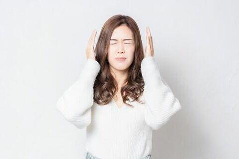 【日本人激怒】大阪の上級国民、ガチですげえええええええwwwwwww