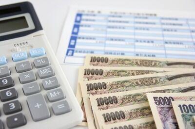 民間給与、7年ぶり減少=平均436万円、19年分