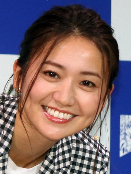 【驚愕】大島優子(32)が衝撃のカミングアウト!これ、マジかよ…