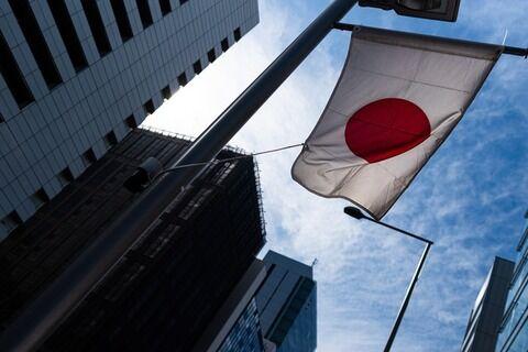 【日本終了】日本が危機的状況、その3つの原因がこちら!!!