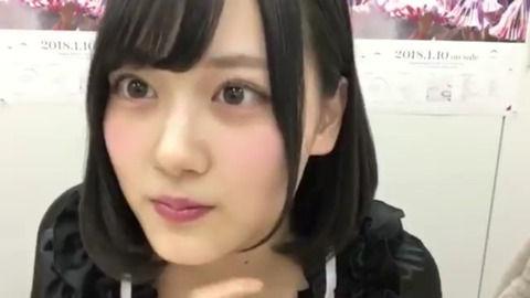 【乃木坂46】山下美月のすっぴんが美しい!!!(画像あり)