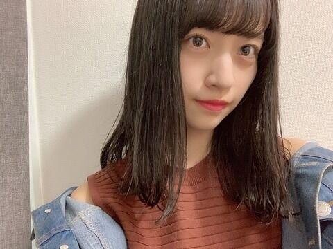 【乃木坂46】金川紗耶が富士急で目撃される!!!何かの番組撮影か?