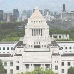 【悲報】立憲民主党代表の枝野幸男さん、法的に禁煙の議員会館自室で喫煙 本人認める「認識甘かった」