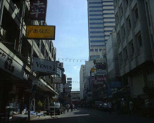 20101021_03