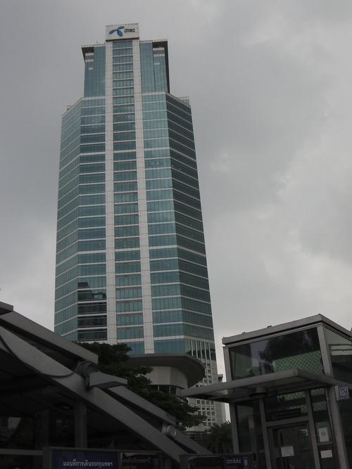 20171012_01
