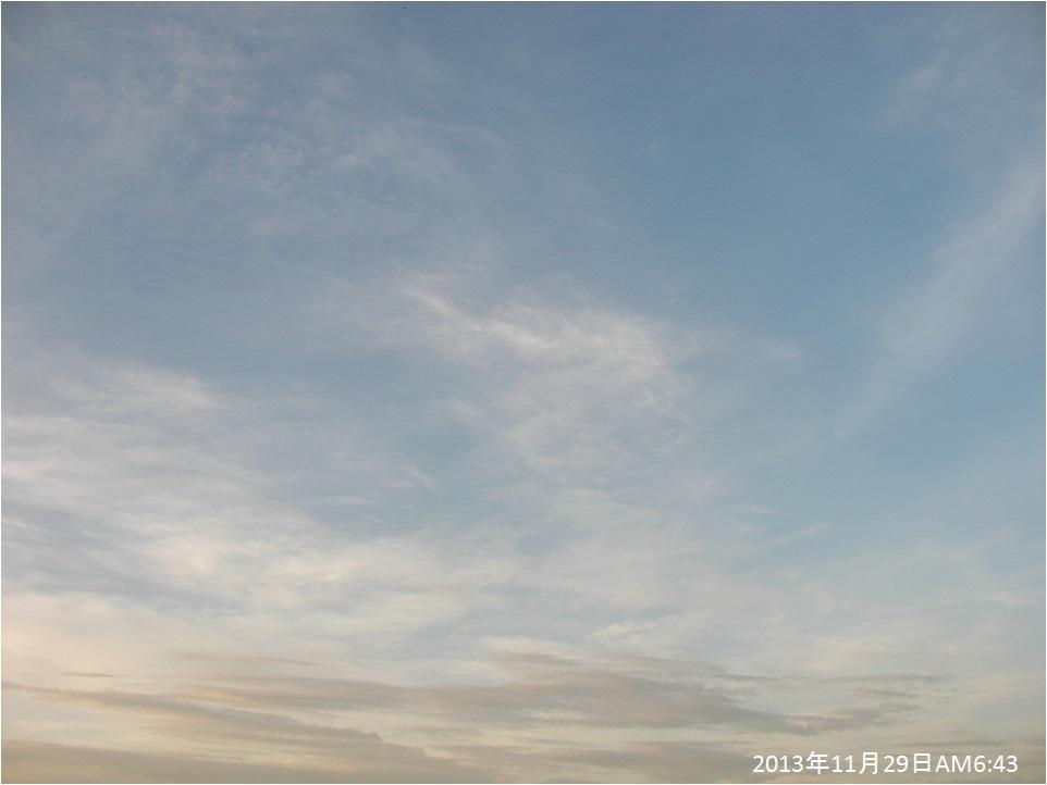 20131130_16.jpg