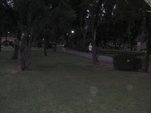 20161017_04