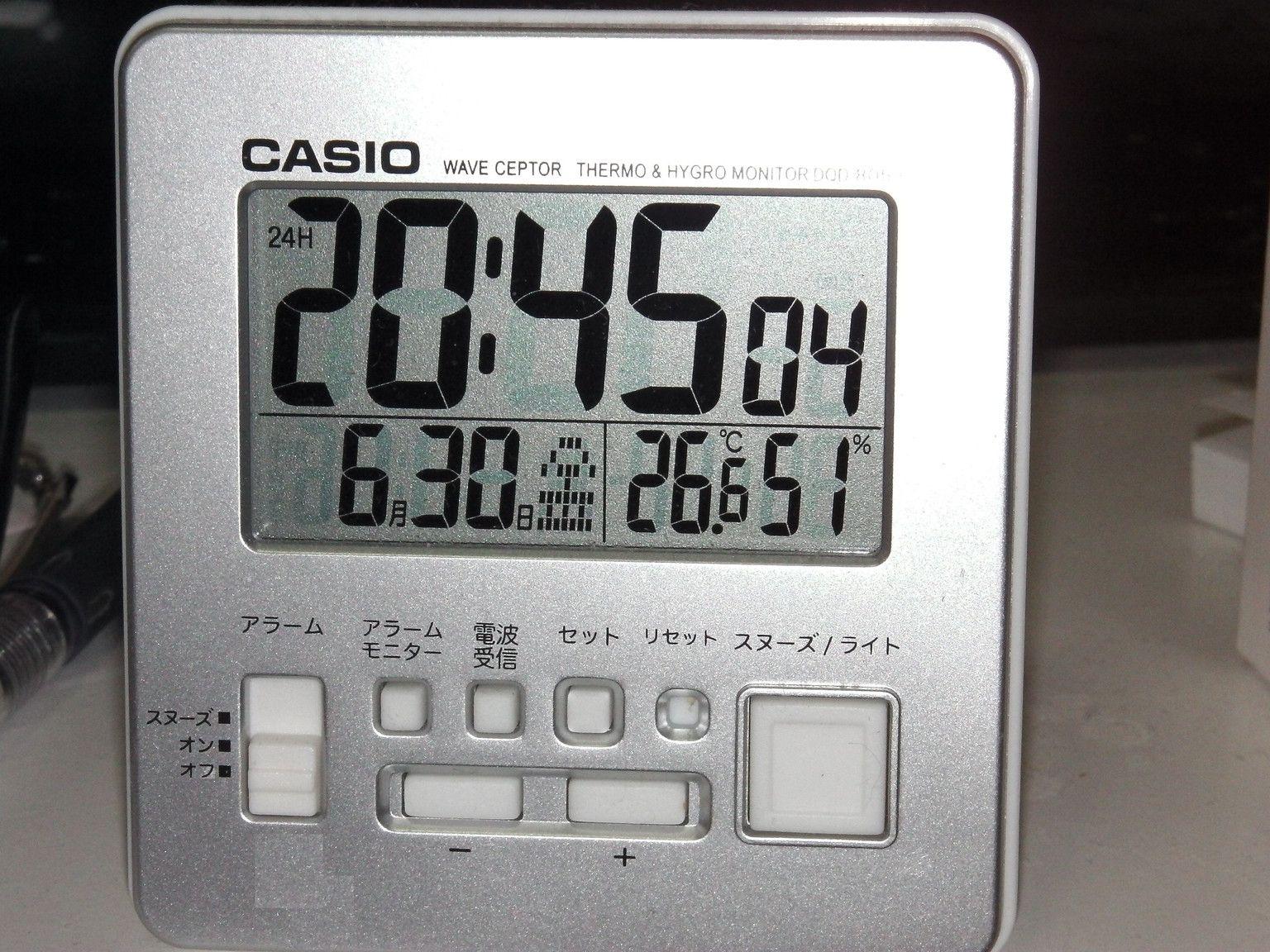 20160702_02.jpg